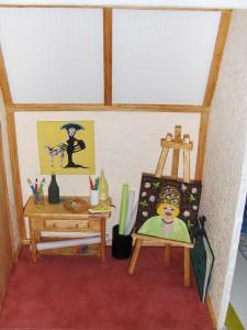 Vue de face dans L'atelier du peintre hpim4743-225x300